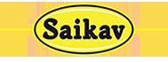 Saikav Logo